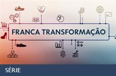 FRANCA TRANSFORMAÇÃO