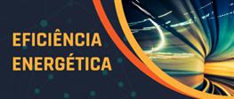 SENAI-SP APOIA INDÚSTRIAS NO EDITAL DA CPFL DE EFICIÊNCIA ENERGÉTICA