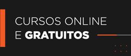 CURSOS ONLINE E GRATUITOS SENAI-SP